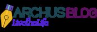 Archus Blog